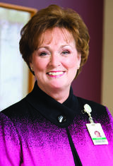 2017 Judy Boerger Parkview Health Fort Wayne.jpg