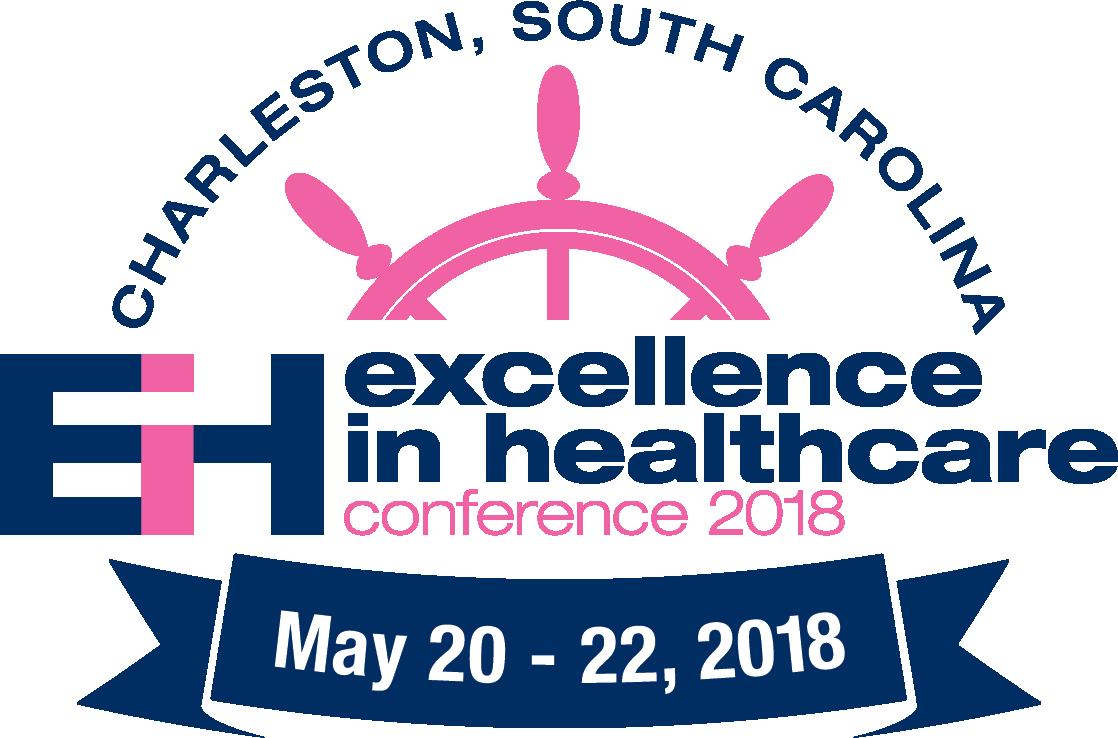 2018 Charleston Logo.png