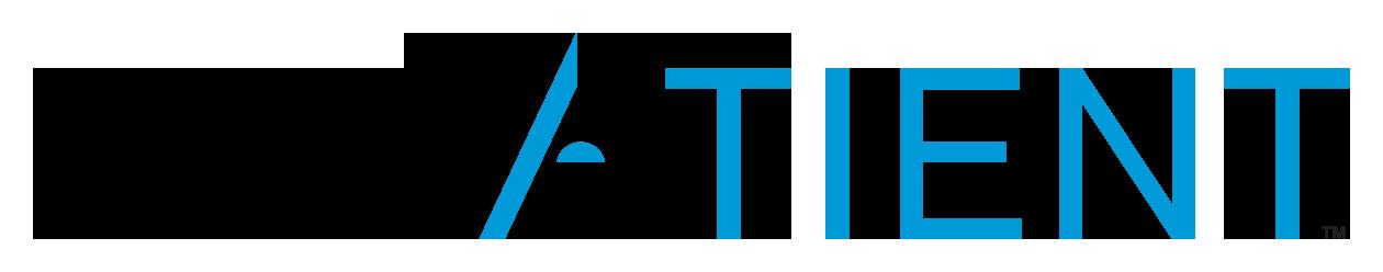 RELATIENT_logo-300dpi-hires.png