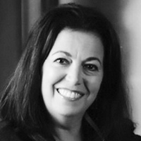 Sandra Argenio, MD B&W-1.jpg