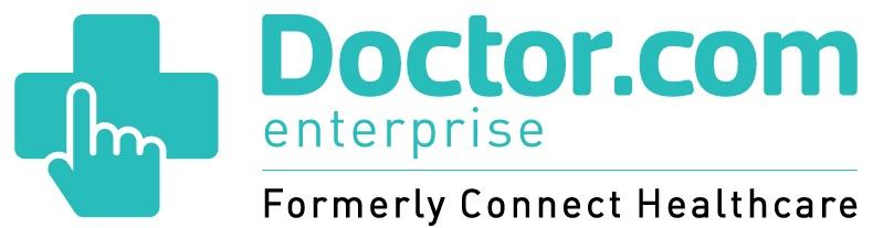 enterprise-logo-dark-connect - Copy.jpg