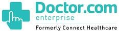 enterprise-logo-dark-connect - Copy.jpg