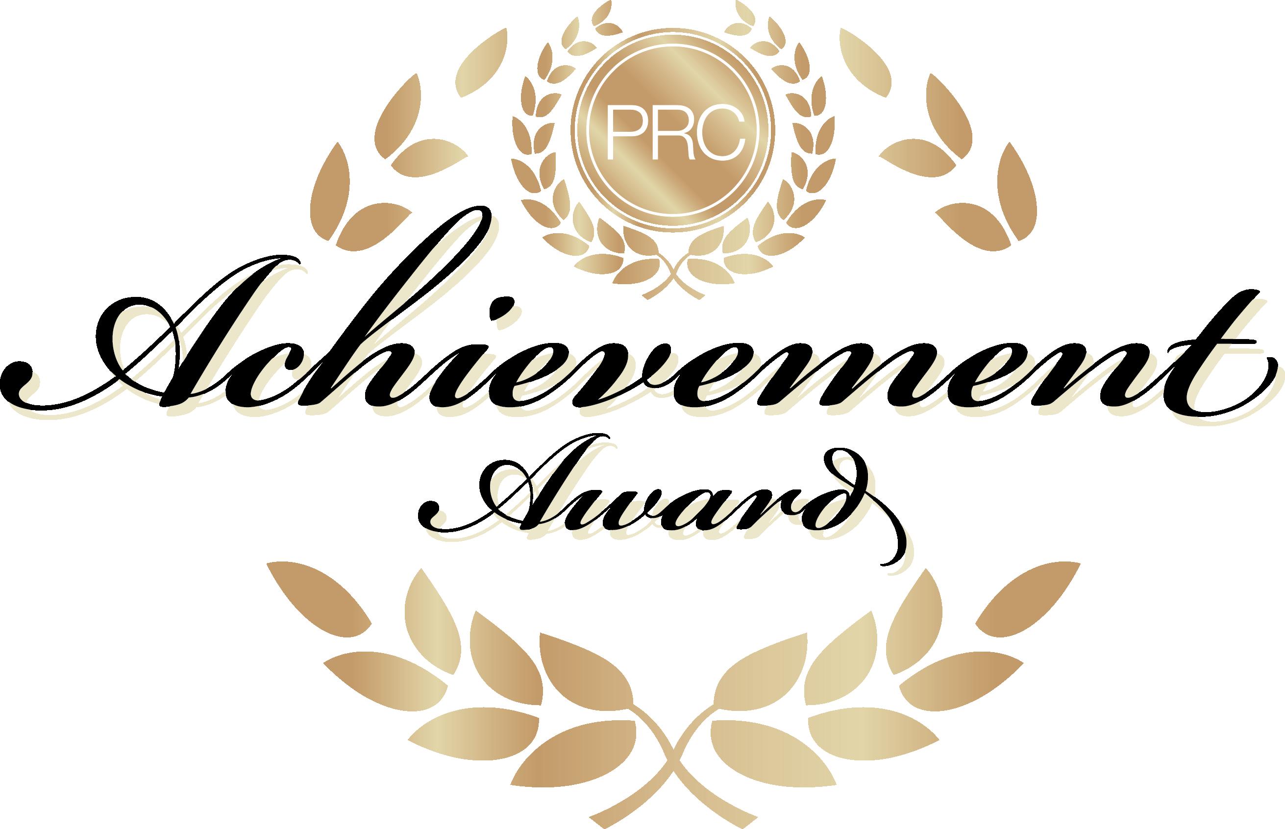Achieve_Award_logo.png