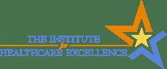 IHE Logo RGB.png