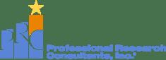 PRC Logo 2 Line RGB.png